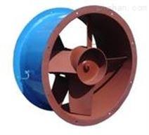 YVF/YVP变频调速电机通风机生产厂家供应