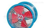 G系列电机风机调速电机风机变频调速电机专用通风机