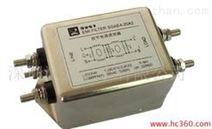 分数倍频程滤波器爱华电子AWA5722