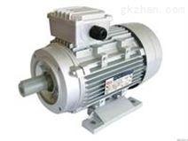 精研电机 JSCC减速电机