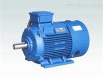 KPS-150高效率数显直流稳压开关电源