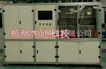 液压制动阀类综合性能密封性试验测试检测台