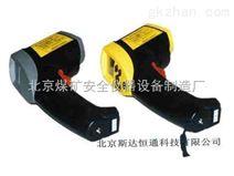 CWG-32-600H煤矿用本质安全型红外测温仪
