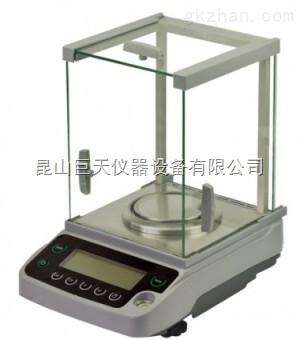 太仓210g电子天平/210g万分位分析天平