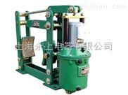 YWZ-600/180电力液压块式制动器