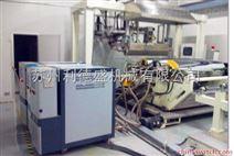 淋膜机辊筒冷却,淋膜机冷水机