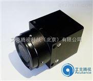 200万像素工业摄像机带SDK高速USB3.0接口工业相机