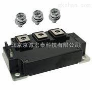 PM600DVA060-三菱IPM模块PM600DVA060