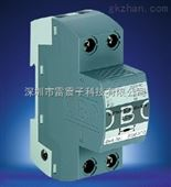 OBO退耦器LC-63