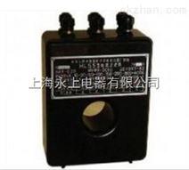 HL94-3精密电流互感器(上海永上低价销售)