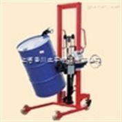 DCS-XC-L500公斤油桶搬运电子称