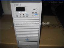 艾默生HD22010-2