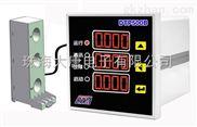 DTP500B低压电动机保护控制器