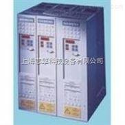 西门子变频器6SE7023-4EC61报警F026故障