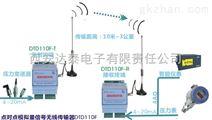 4~20mA信号的无线传输与远程显示方案