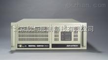 研�A 工控主板 SIMB-A01