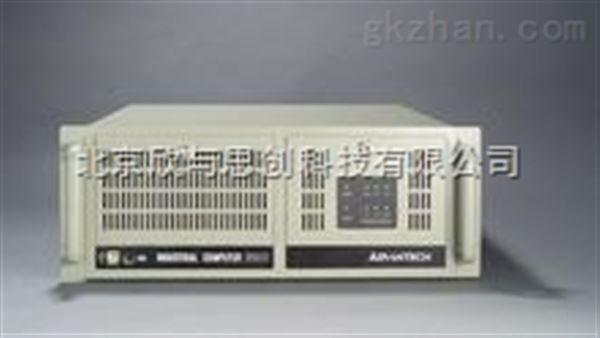 研华 工控主板 SIMB-A01