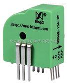 HS04R-NP系列多极电流传感器厂家