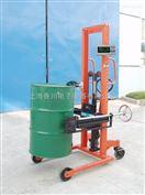 DCS-XC-L油桶搬运电子称500公斤  哪里有电子地磅卖1吨