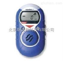 霍尼韦尔氧气检测仪价格