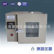 DHG-9013C-全自动干燥箱/上海厂家直销/优质实验室烘箱