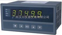 高精度转速表XSM