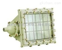BTC6160矿用防爆灯,BTC6160防爆泛光灯,耐腐蚀工厂专用灯