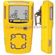 进口甲烷测漏仪,甲烷检测仪,甲烷报警器