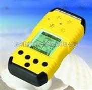 福建便携式氮气检测仪