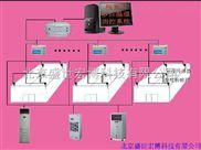 档案馆温湿度自动化控制系统