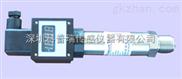 CPR9000-国产压力传感器(科普瑞CPR9000)