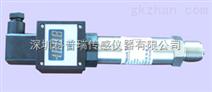 国产压力传感器(科普瑞CPR9000)