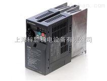 三菱FR-D740-7.5K-CHT 7.5KW 变频器