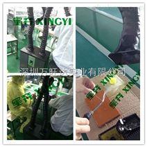 焊烟废气净化设备