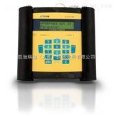 FLUXUS® F608防爆型手持式超声波液体流量计