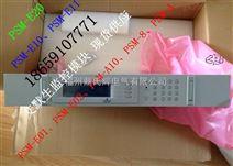 PSM-E11监控模块