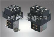 ZJW100/200-30直流电磁接触器