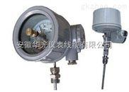 WSSX-483L热套式双金属温度计WSS-403S,WSS-503S,WSS-413S