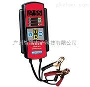 PBT-50-蓄电池检测仪密特