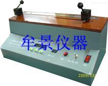 数显导体拉力+伸长率试验机MU