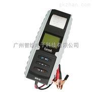 MICRO-760/730-蓄电池测试仪