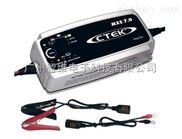CTEK 斯泰蓄电池充电器