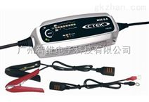 CTEK斯泰蓄电池充电器
