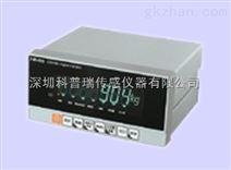 日本NMB称重显示仪表CSD-904C
