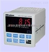日本NMB称重传感器CSD-815B