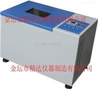 HZQ-B恒温培养振荡器