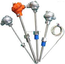 端面热电阻WZCM-201   WZPM-201