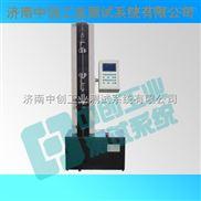 薄膜拉力测试机-薄膜拉伸性能专用检测设备