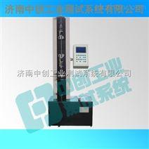 薄膜拉伸性能专用检测设备