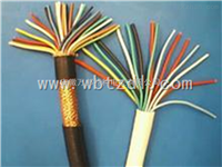DJYJVP计算机信号电缆屏蔽计算机电缆规格